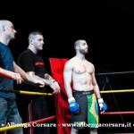 5 Night on the Ring Schiesaro Bubi Luciani