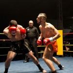 6 Night on the Ring Spanu vs Emanuele