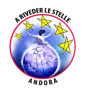A Riveder Le Stelle - Andora Logo