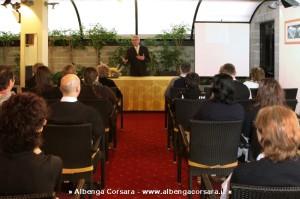 Alassio Toscana meeting