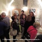 Albenga 15 3 2014 aspettando la fionda 1
