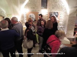 Albenga 15-3-2014 - aspettando la fionda 1