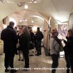 Albenga 15 3 2014 aspettando la fionda 2