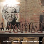 Albenga 15 3 2014 aspettando la fionda 3