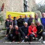 Albenga 15 3 2014 aspettando la fionda 4