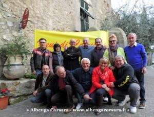 Albenga 15-3-2014 - aspettando la fionda 4