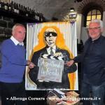 Albenga 15 3 2014 aspettando la fionda 6