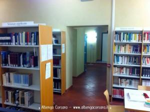 Albenga Biblioteca interno 01