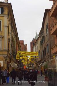 Albenga Fionda aprile 2013 vert01B