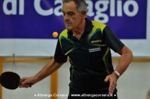 Armando Torregrossa