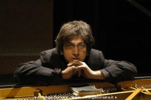 Bahrami pianoforte1