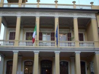 Borghetto palazzo Pietracaprina G e1469106270710
