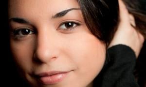 Chiara Tessiore