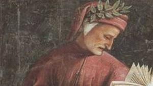 Dante A1 00