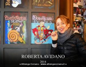 Don Mazzi di Roberta Avidano