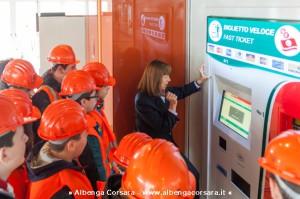 Fabbriche aperte Studenti savonesi Trenitalia 20140311 01