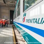 Fabbriche aperte Studenti savonesi Trenitalia 20140311 02
