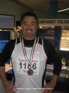 Ferdinando Ferrati 2014