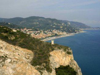 Finale Ligure panoramica Foto Studio Merlo GE e1476382390676