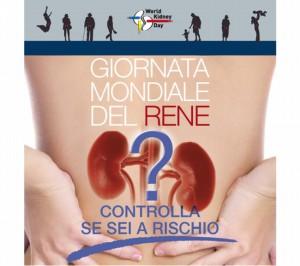 Giornata mondiale del rene 02