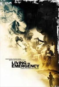 LivingInEmergency loc1