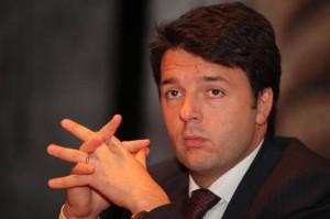 Matteo Renzi 01