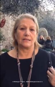 Rosy Guarnieri 15-3-2014