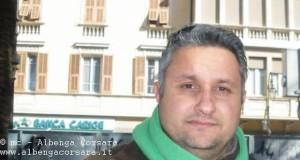 Silvio Cangialosi mc1 prinp1 xG00