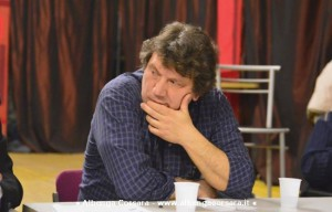 Stefano Sarti