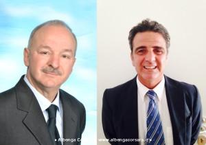 ViviAndora Franco Bruno e Filippo Scola
