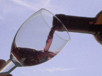 bicchiere e vino 00 e1469878369923