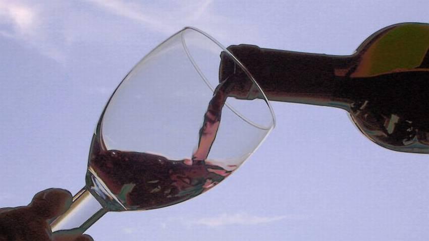 bicchiere e vino 00