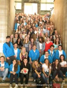 comenius Savona 28-3-2014