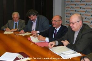 convenzione piccoli Comuni e SUA Provincia Savona 20-3-2014