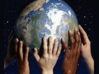mani mondo intercultura 00 e1469028312143