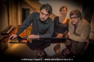 trio Molteni  Buttiero Sanfilippo