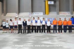 1 Alassio - finalisti_schierati