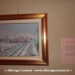 1 Albenga mostra Biblioteca ClA