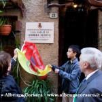 1 Villanova dAlbenga intitolazioni ad Andrea Schivo e Nelson Mandela