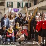 1 cooking show Albenga 24 4 2014