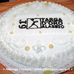 10 Alassio torta targa 2014