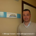 10 Albenga mostra Biblioteca ClA