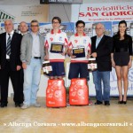 11 Alassio vincitori targa jr