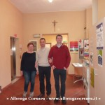 11 Albenga mostra Biblioteca ClA