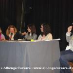 2 Albenga Cera una svolta Paola Mastrocola premiazione 12 4 2014