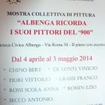 2 Albenga mostra Biblioteca ClA