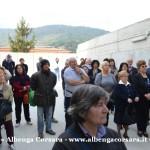 2 Andora 14 4 2014 social house