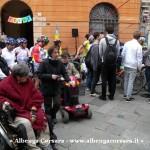2 Bike for Peace Albenga e Arnasco