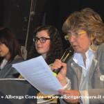 3 Albenga Cera una svolta Paola Mastrocola premiazione 12 4 2014