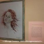 3 Albenga mostra Biblioteca ClA